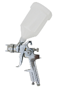 SPRAYIT SP-351 Gravity Spray Gun