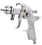SPRAYIT SP-51-IMP HVLP Spray Gun