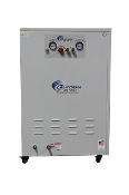 California Air Tools 10020DSPCAD (2 hp) Cabinet Dryer Compressor