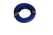 California Air Tools Hybrider Flex 1/4in 25ft Hybrid Air Hose