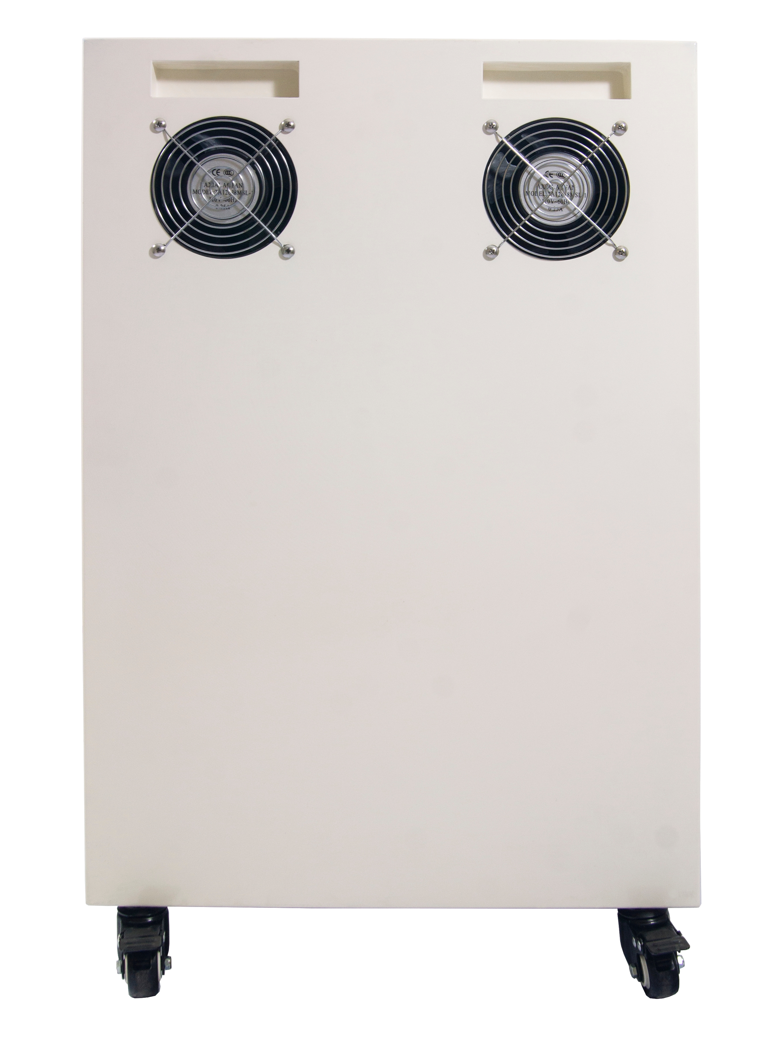 California Air Tools 10020SPC Ultra Quiet /& Oil-Free 2.0 Hp Steel Tank Air Compressor in Sound Proof Cabinet 10 gallon White